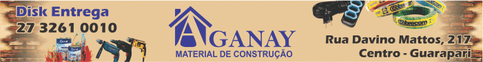 Institucional  Aganay [banner top]