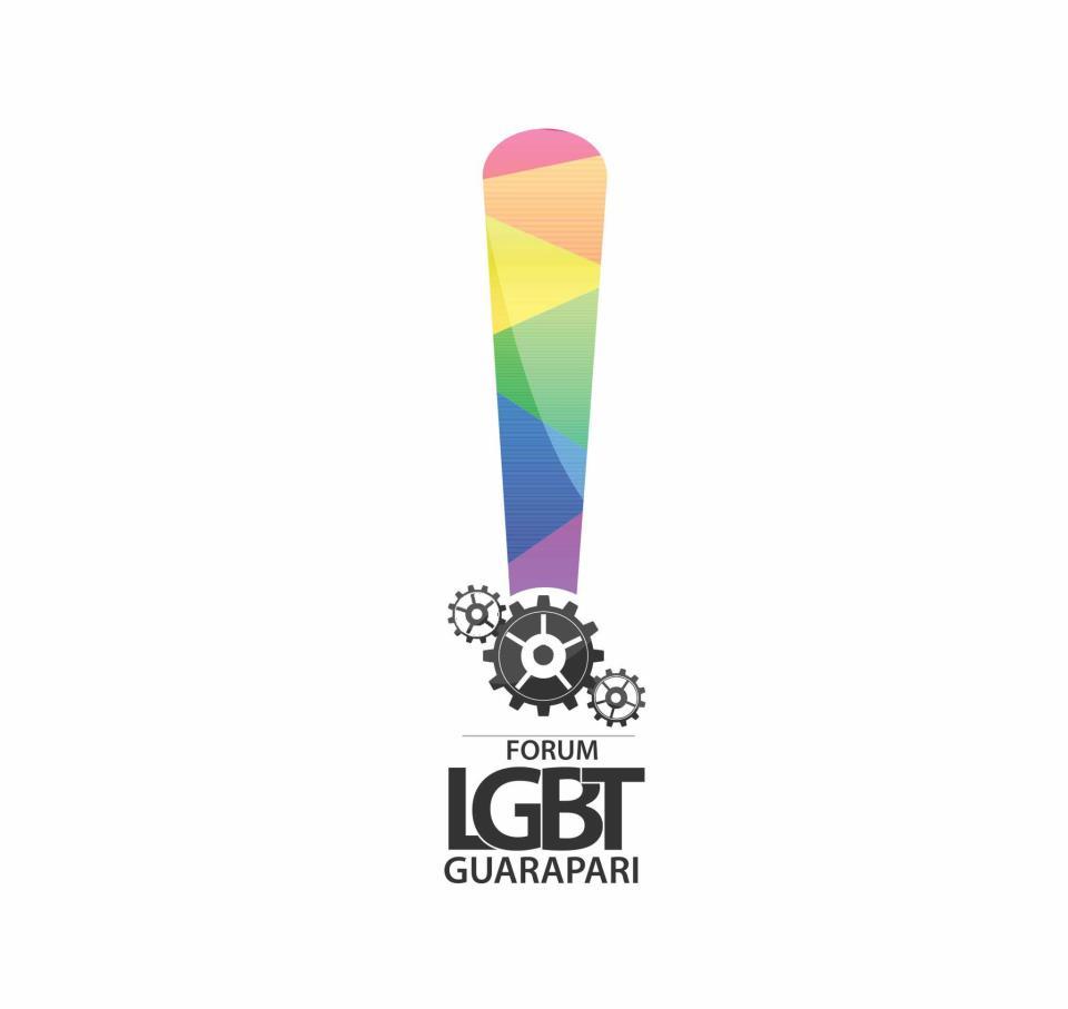 Evento busca acriação de políticas públicas em favor da comunidade LGBT. Foto: Divulgação.