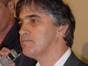 Edson foi condenado. Foto: Divulgação.