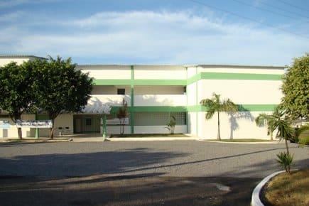 Ifes oferece curso de pós-graduação. Foto: ASCOM/Prefeitura de Guarapari.