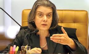 Ministra deferiu pedido. Foto: Divulgação.