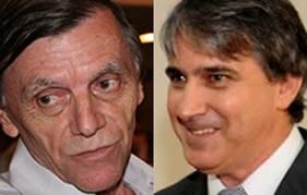 Gottardo foi multado e R$ 164 mil e Edson absolvido.