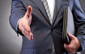 Membro do governo Orly Estaria fazendo lobby pela derrubada da lei.