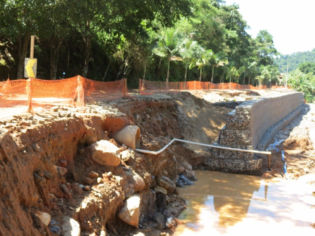 Foto: ASCOM/Prefeitura de Alfredo Chaves.