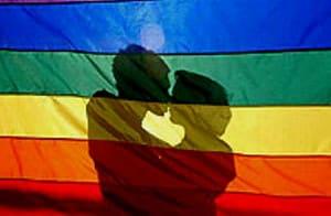 homofobia_nao