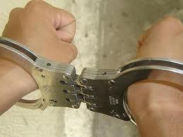 reducao maioridade penal