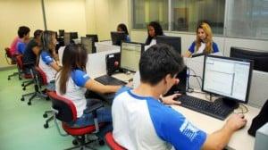 527301-Cursos-gratuitos-Senai-Sinop-Pronatec-2012-0