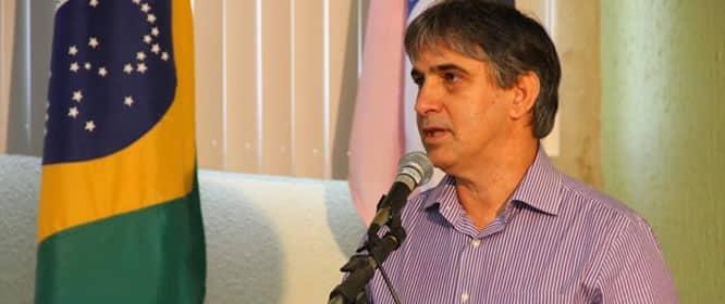 Noticias_Fotos_28-06-2012-prefeito-edson-magalhaes
