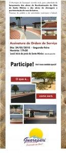 Noticias_Fotos_santa-monica-ordem-servico21-05-2010
