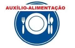 auxilio_alimentacao_pmg