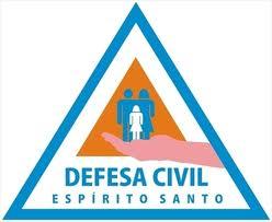 Anchieta terá Defesa Civil. Foto: Divulgação.