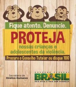 disque-100-2012