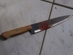 faca-sangue