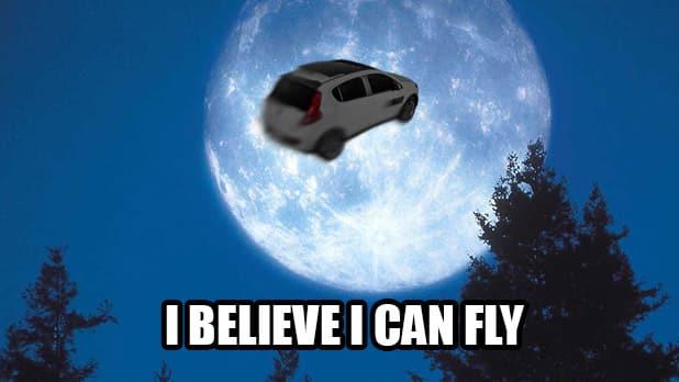 palio-voando