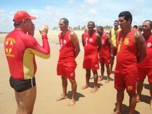 treinamento guarda vidas pirambu (1)