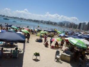 1353347675_314438088_10-pousada-suites-praia-do-morro-Guarapari-ES-