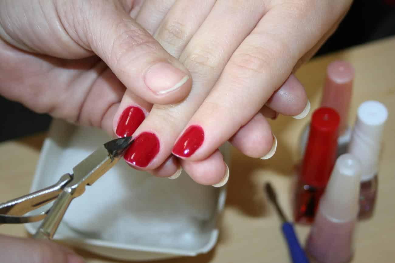 Manicure_hepatites_250713 (19)