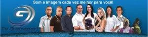 TVGuarapari
