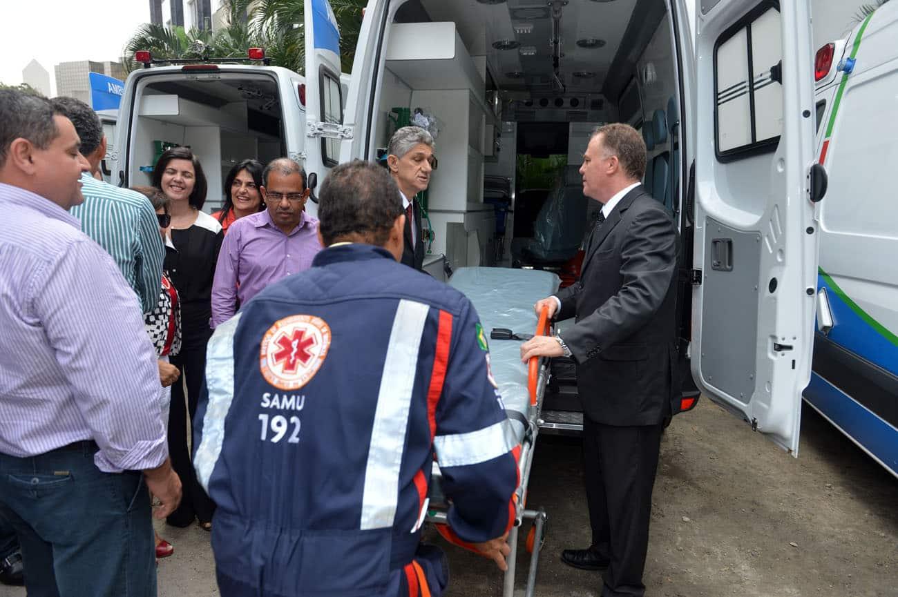 ambulanciasesathiago (7)