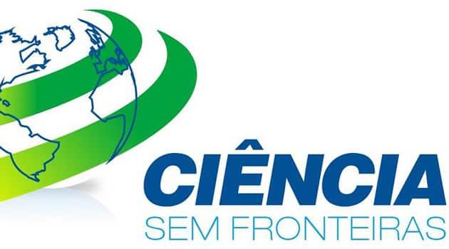 ciencia-sem-fronteiras1