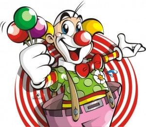 dia-do-circo
