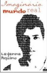 Layanna é uma escritora de Guarapari, Foto: Divulgação.