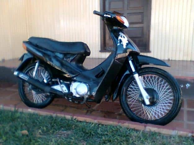 honda-c100-biz-1