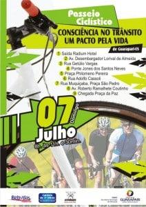 images-fotos_pmg-cartaz_passeio_ciclistico_web2013-500x707