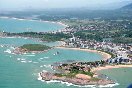 maravilhoso+apartamento+na+praia+de+peracanga+montado+3+qtos+sendo+1+su+iacute+te+guarapari+es+brasil__850702_8