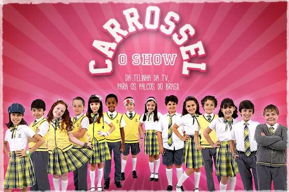 Carrossel-destaque2