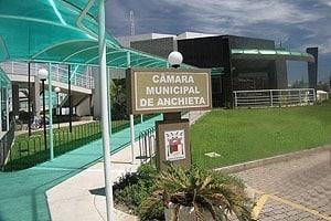 Casa está na mira do TCES. Foto: Divulgação.