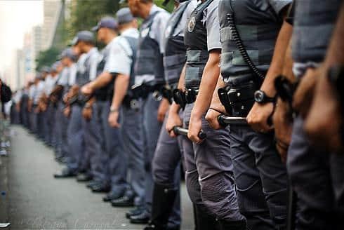 policia-militar-jundiai-01