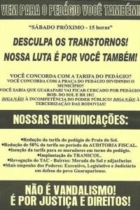 protesto_guarapari_min_fdbdbc-988802