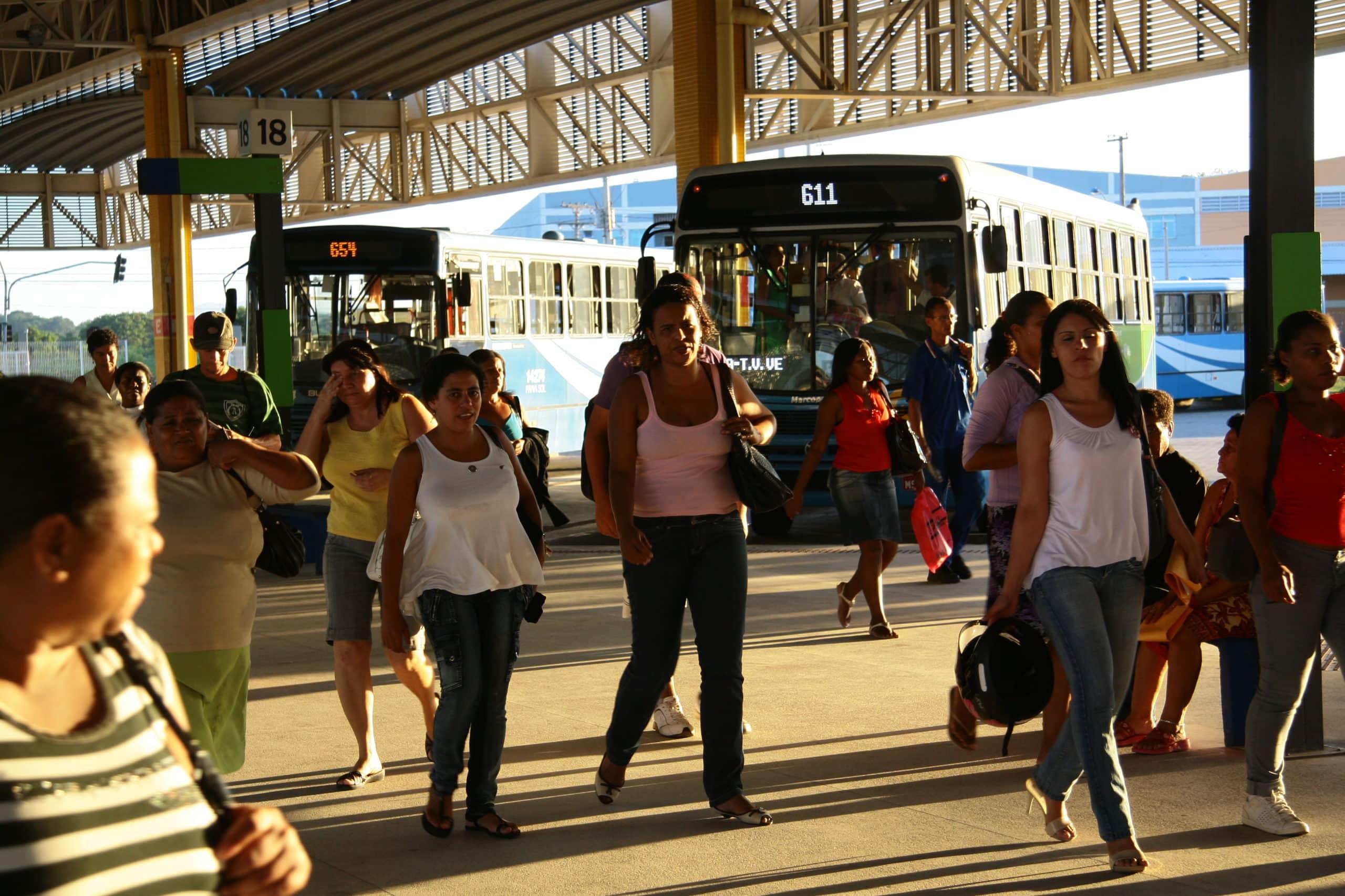 terminal de itaparica linha 611