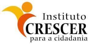 Instituto promoverá formação. Foto: Divulgação.
