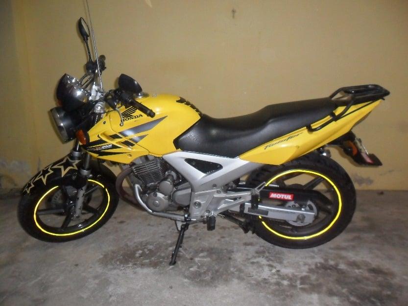 1370902849_506715947_1-Cbx-250-twister-moto-nova-Lapa