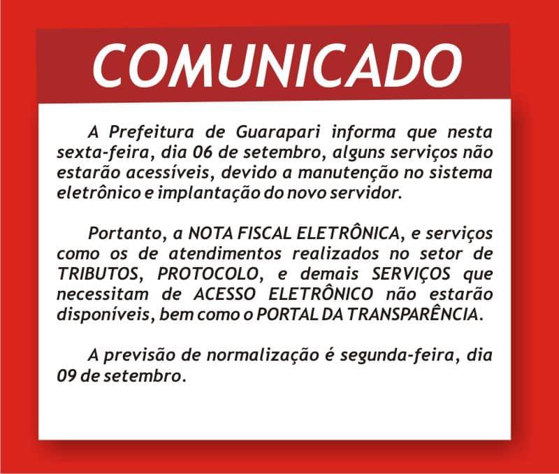 COMUNICADO-SISTEMA-PMG