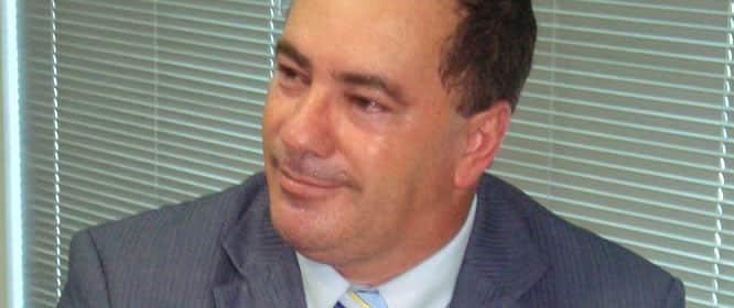 Noticias-Fotos-02-01-2013-prefeitointerino-guarapari-es