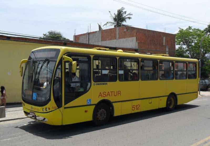 normal_26198-ASATUR_512
