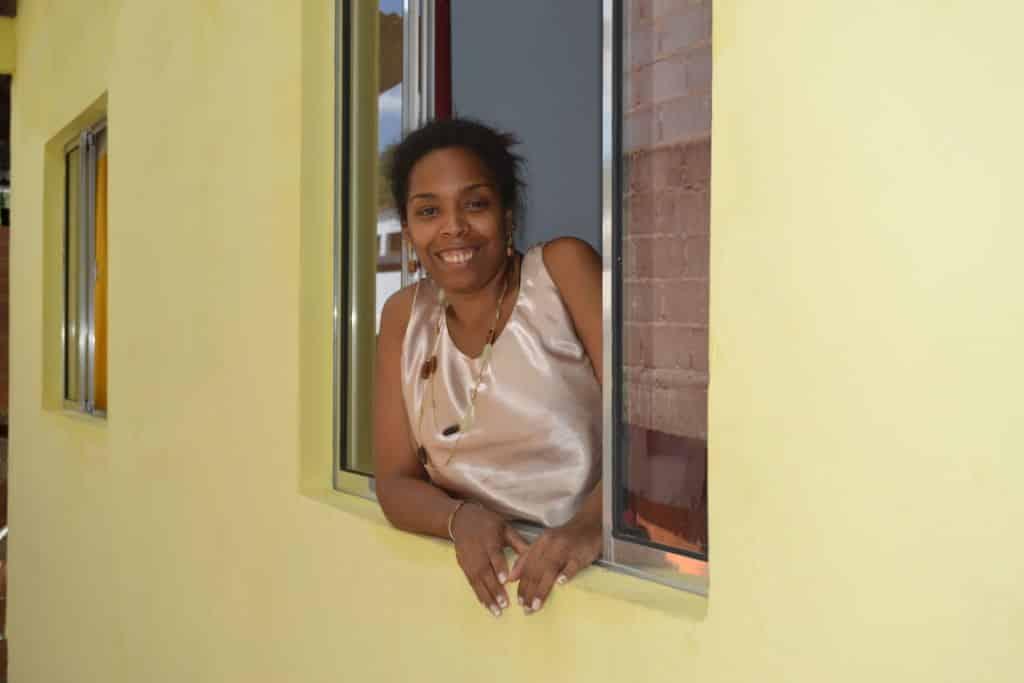 Entrega de casas Alcione Alves (4) [1024x768]