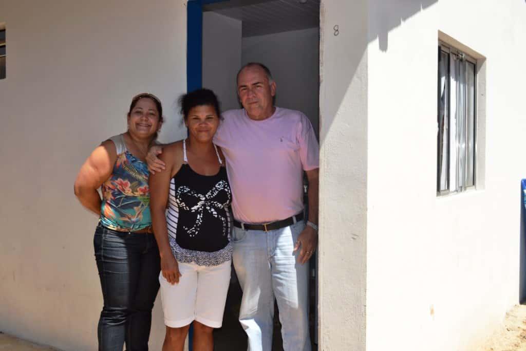Entrega de casas Jaqueline Alves (2) [1024x768]