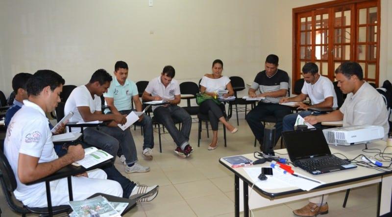 Mediadores_de_Aprendizagem_em_curso_de_Boas_Pratic151