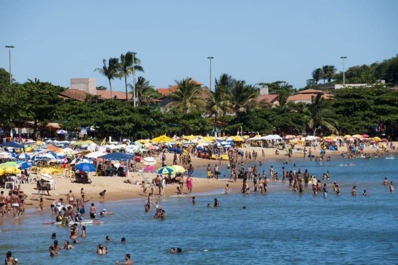 Praia-de-Setiba5