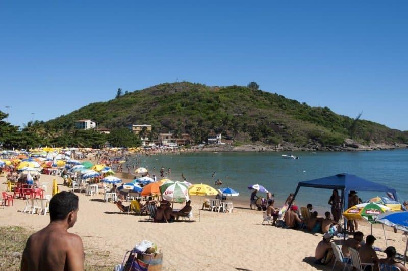 Praia-de-Setiba6 (1)