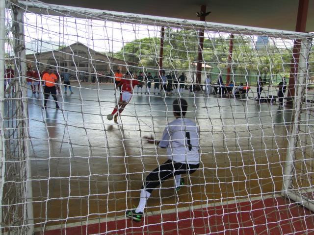 Sedu_NaRede_Futsal_JPG