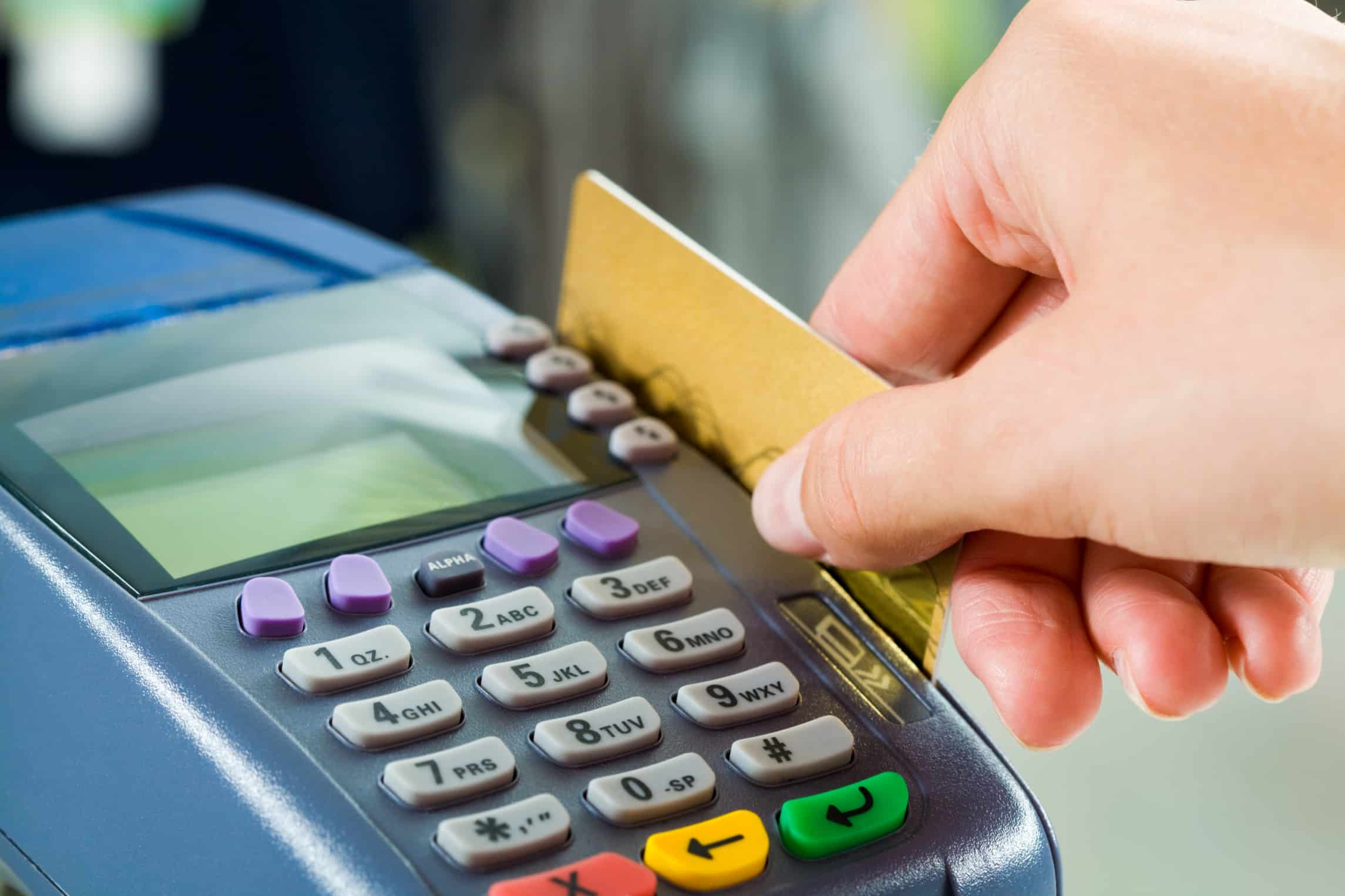cartao-credito-11-dinamo-vigilancia