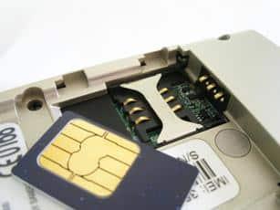 celular-roubado
