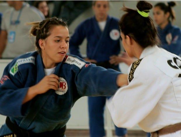 judo_equipes_feminina1