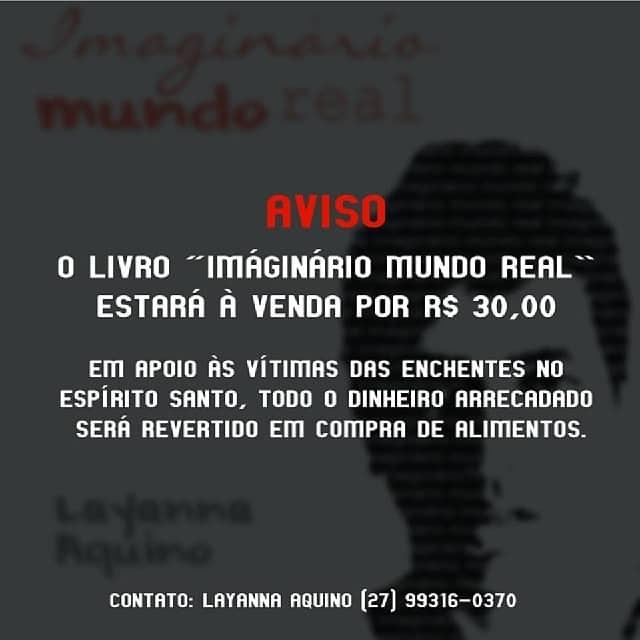 1002043_594922237223623_439008343_n