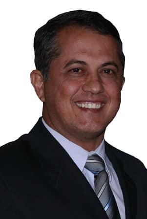 JamirMalini